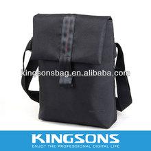 tablet shoulder bag,laptop sleeve bag,leather bag&case