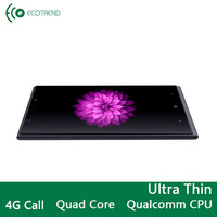 Quad core 5 inch dual sim android china wholesale mobile phone