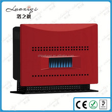 Newest hot-sale gas room heater for chicken house