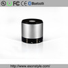 2014 new products Vatop Bluetooth Speakerbluetooth speaker portable wireless car subwoofer