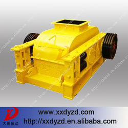 used in special crushing roller crusher equipment