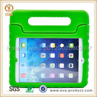 for ipad mini case /shockproof tablet case for ipad mini cover/top selling products in alibaba