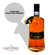 International highland whisky for buyers with cheap price from China