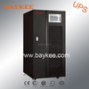 Baykee use of computer in medical science 40kva online ups