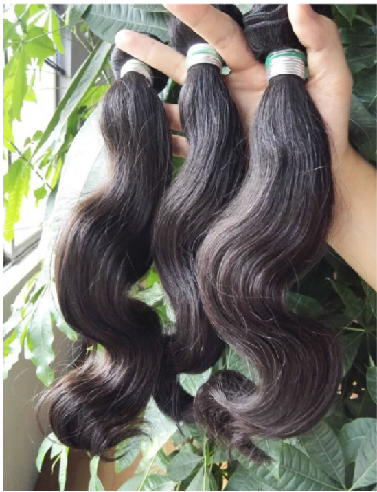 body wave hair.png