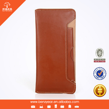 new leather case for iphone 6, removable card wallet case ,wallet case for iphone