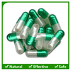 Best Supplement Plant Extract Natural Fast Slimming Capsule