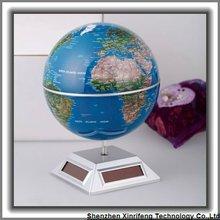 la geografía del oem herramienta de enseñanza de rotación solar globos terráqueos