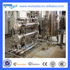 USA imported reverse osmosis membrane water purification plant