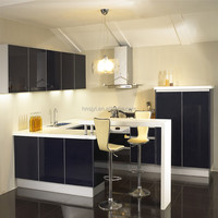 Melamine HPL / laminate board / Interior wall decorative panel