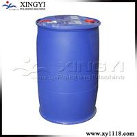 concrete densifier hardener for coating removing