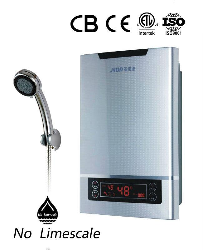 Aerazione forzata boiler elettrico istantaneo prezzi - Scaldabagno prezzi ...