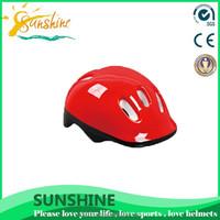 Sunshine children safety bike helmet for sale RJ-C001