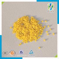 High Impact 20% Talc Filler Elastomer modified Polypropylene(EMPPS) for Plastic Components