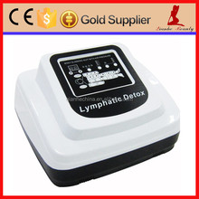 Weight loss and massage pressotherapy infrared equipment