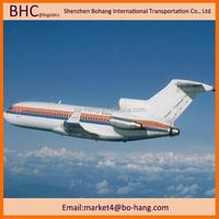 door to door air service from china shenzhen guangzhou-----skype: bhc-shipping001
