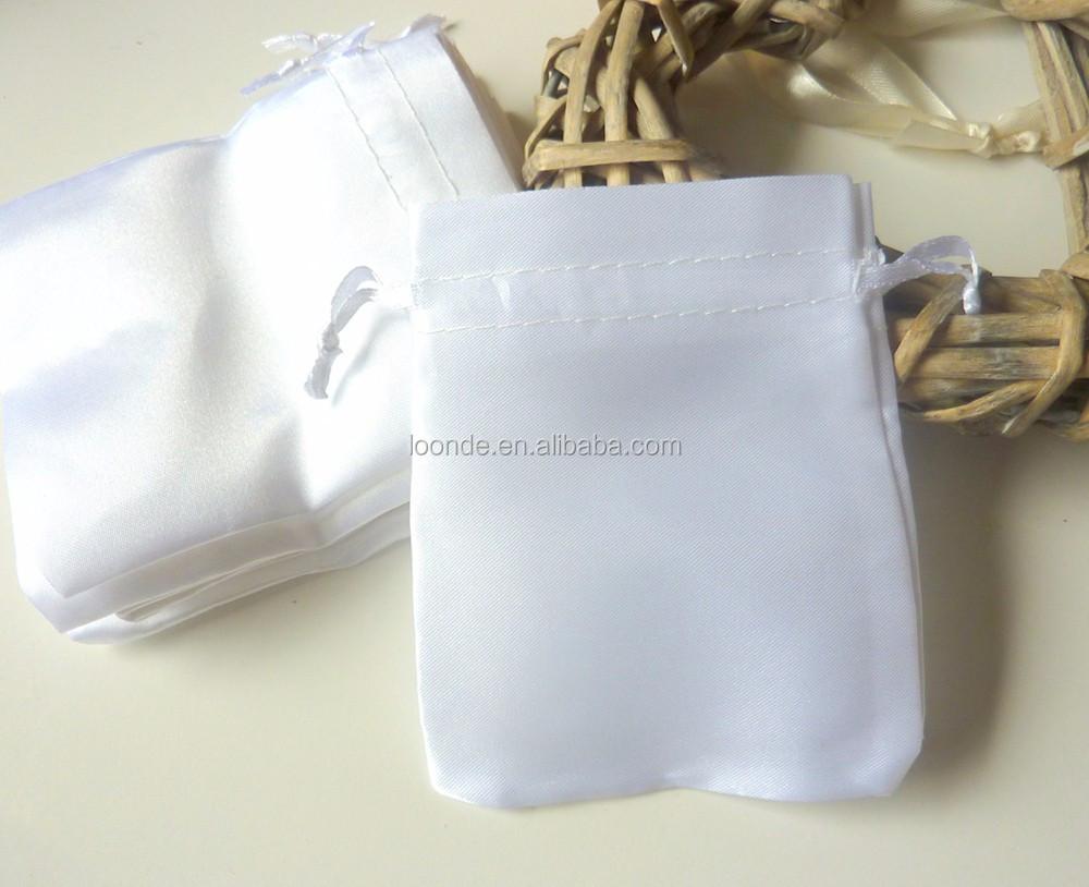 white satin bag (1).jpg