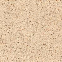 manufacturer Artificial Quartz hot sale/good design Stone Panel Wall Panel
