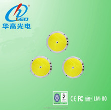 New design Bridgelux chip 300w copper base led cob in Shenzhen with CE&RoHS Approved COB led module for LED light