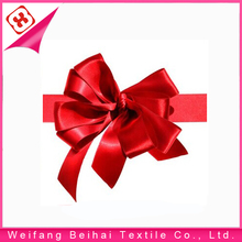 New coming customized printed ribbon in store