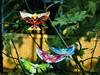RC birds, remote control flying bird toys