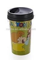 bulk coffee mug travel