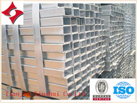 H Shaped Steel Channel Hot Rolled Channel Steel Profile in Tianjin Xiushui