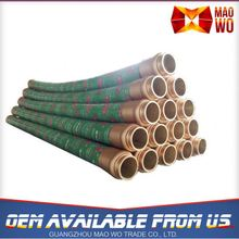 Excellent Quality Customized Steel Pipe Manufacturers In China Flexible Hose With Flange End
