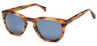 fashion own brand sunglasses,european style sunglasses,sunglasses price