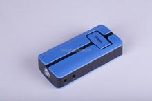 12v universal charger battery jump starter mini power station car start