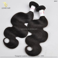 2015 Hot New Design Golden Supplier Direct Factory No Shedding Unprocessed Large Stock No Tangle hair style exports new delhi
