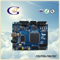 PCBA custom /HI-speed SMT PCB assembly factory/ PCBA,Heavy Current PCB Copper foil