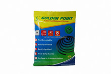 Plant Fiber Mosquito Coil, unbreakable paper mosquito coil