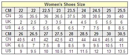 women_shoes_size.jpg