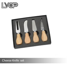 CHK-101201 POP cheese cutting tools Cheese Cutter Tools cheese slicer knife