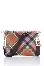 2011 newly design cross body bags