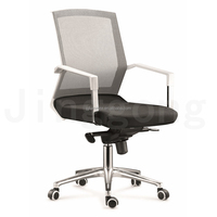 Promotional price modern executive office chairs without wheels,office furniture prices