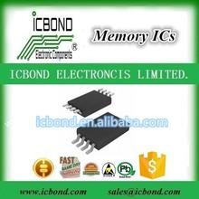 (IC EEPROM 128KBIT 400KHZ 8TSSOP) 24LC128-E/ST