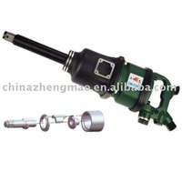 impact wrench 9988 industrial tools