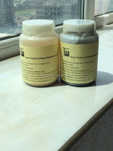 Low viscosity two-component epoxy resin pouring sealant concrete crack repair material price