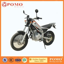 2015 new style 50cc hybrid >80km/h motorcycle for sale