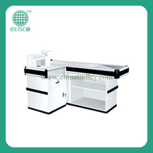 Good Quality Retail Cash Counters For Sale