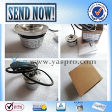 (Nemicon Rotary Encoder)HES-1024-2MHT