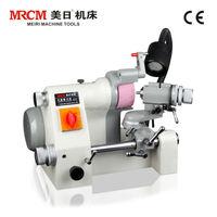lathe tool post grinder MR-U3