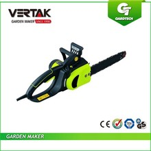 Professional garden supplier cheap used chainsaw