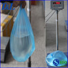 2015 new and hot sale products! Heavy duty waterproof plastic trash bag without leaking