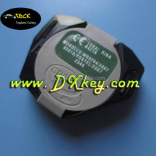 Big discount and high quality for toyota vios remote key with 433mhz