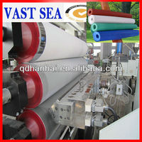 1600mm pvc compound machine for sheet