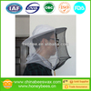 Hot sale honey bee farming equipment from China