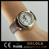 vogue quartz watch advance , men automatic watch in china watch men